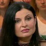 Светлана владимирская 45 лет стрелец